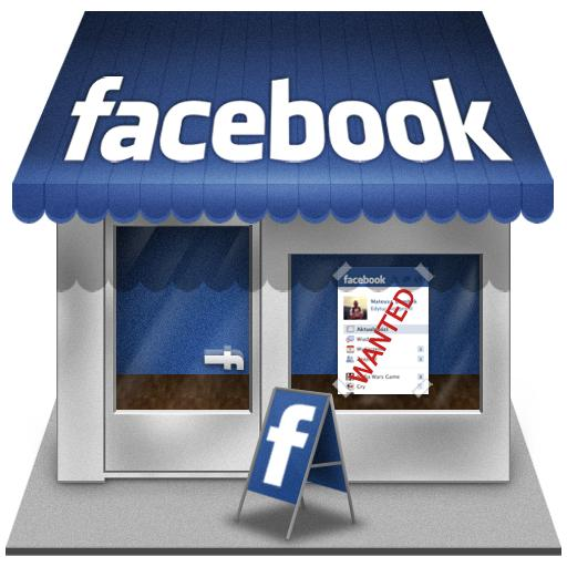 Khoanh vùng khách hàng cũng là một yếu tố vô cùng cần thiết khi kinh doanh online trên Facebook