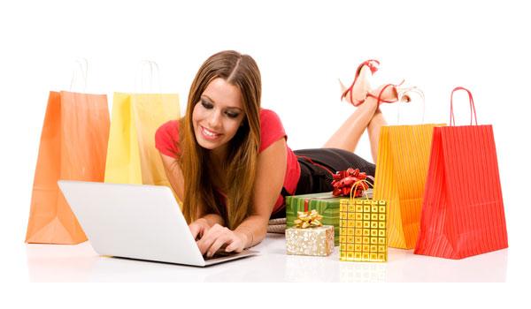 Hình thức kinh doanh online trên Facebook đang được các bạn trẻ ưu chuộng
