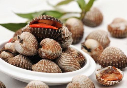 Có bao nhiêu loại hải sản phải cẩn thận khi ăn?
