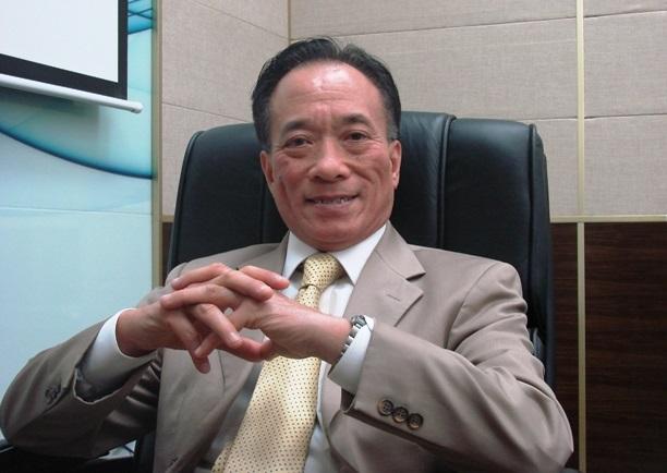 VPBank cho vay giá cao: Phạm luật nhưng chấp nhận được!?