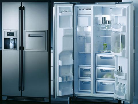 Mặt hàng tủ lạnh khuyến mại với mức giảm giá mạnh tri ân khách hàng