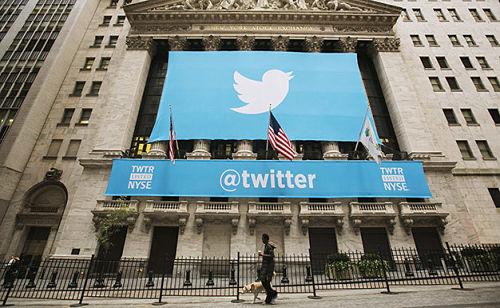 Twitter bị kiện vì phân biệt đối xử với nhân viên nữ trong việc thăng chức