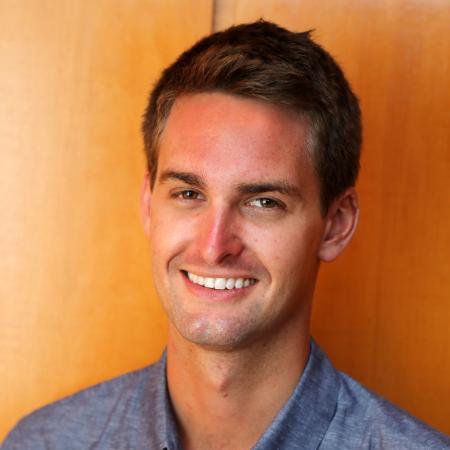Eduardo Saverin, 24 tuổi, tỉ phú công nghệ trẻ tuổi nhất trên thế giới