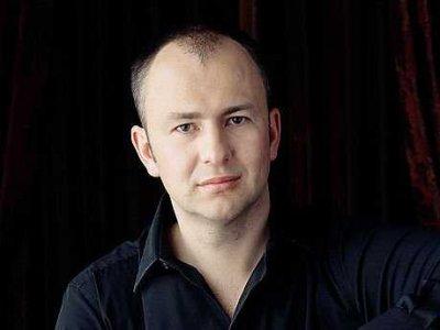 Tỷ phú Andrey Melnichenko