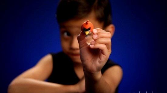 Evan kiếm được gần 30 tỷ đồng mỗi năm nhờ chơi đồ chơi để ghi hình và phát sóng trên một kênh của hệ thống YouTube