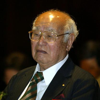 Lin Yu-lin là một trong những người giàu nhất Đài Loan năm 2014