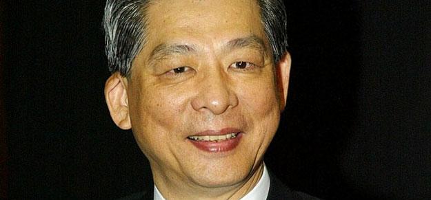 Những người giàu nhất Đài Loan năm 2014 đều sở hữu số tài sản khổng lồ