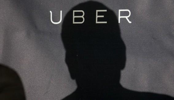 Uber, ăn cắp ý tưởng, dịch vụ, chia sẻ, startup, kiện, nguyên cáo