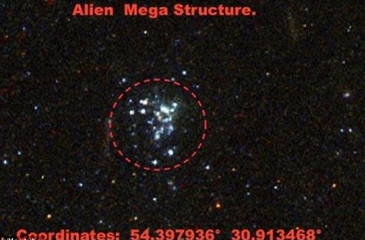 Những dao động kỳ lạ trong ánh sáng từ các ngôi sao