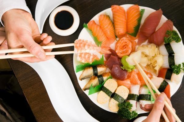 Phòng chống ung thư hiệu quả từ các nhóm thực phẩm chứa acid béo omega 3