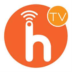 Ứng dụng Hay hay Tv có số lượng phim khá lớn