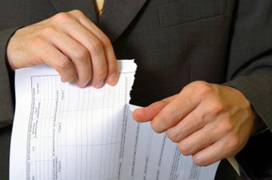 Mâu thuẫn về mục tiêu hoặc lợi tức thuế giữa các bên tham gia gây khó khăn cho liên doanh trong lĩnh vực sở hữu trí tuệ