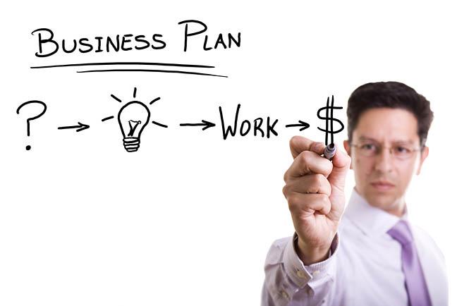 Sở hữu trí tuệ là yếu tố quan trọng trong quá trình xây dựng kế hoạch Kinh doanh của doanh nghiệp
