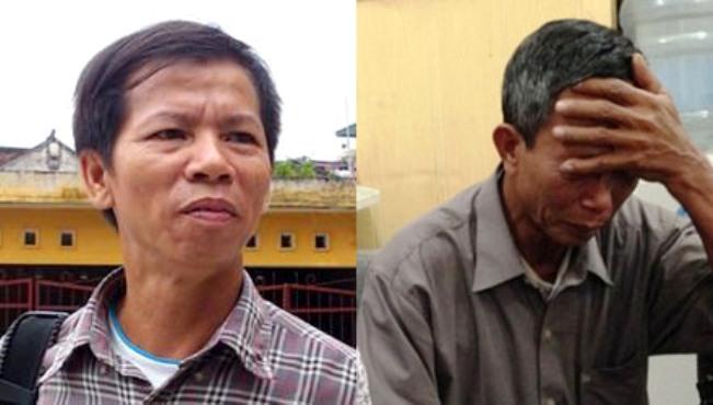 Phó giám đốc công an Bắc Giang cho biết 'sai đâu xử đó' về 'ê-kíp' gây oan sai: Xử sao cho hết 11 năm ngồi tù?