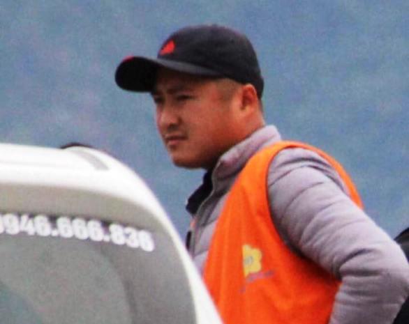 Công ty Saigontourist đánh phóng viên