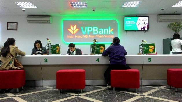 VPBank Quảng Ninh
