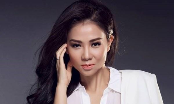 Vietnam Idol 2016: Thu Minh chính thức 'cầm cân nảy mực'