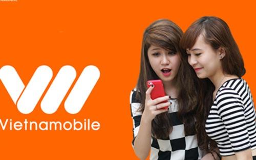 Năm 2015, số thuê bao di động 2G và 3G của Vietnamobile ước đạt gần 11 triệu thuê bao. Ảnh: Vneconomy