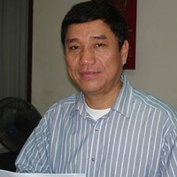Theo ông Lê Hồng Sơn, việc lưu thông chiếc xe chưa sang tên đổi chủ không ảnh hưởng gì đến trật tự giao thông trong bối cảnh không có tranh chấp về quyền sở hữu.