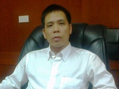 Ông Tuấn, Giám đốc Công ty CP máy công nghiệp Đông Sơn cho rằng việc truy thu thuế của Hải Quan là làm khó cho DN