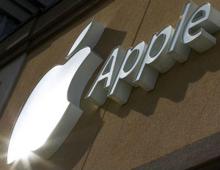 Apple đang phải điều chỉnh mình để thích nghi với quy luật thị trường.
