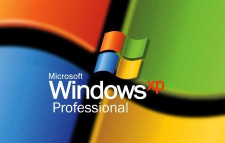 Windows XP chính thức ngưng hỗ trợ người dùng khi bước sang tuổi thứ 11