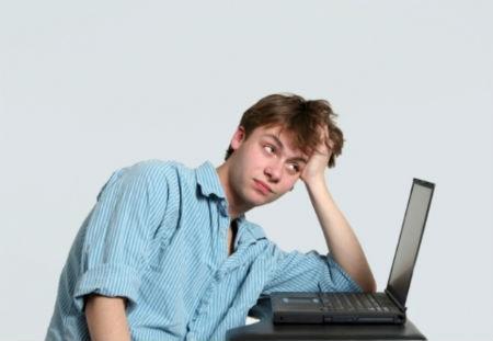Thiếu kinh nghiệm là nguyên nhân khiên nhiều người có những ý tưởng tuyệt vời nhưng thất bại trong khởi nghiệp.