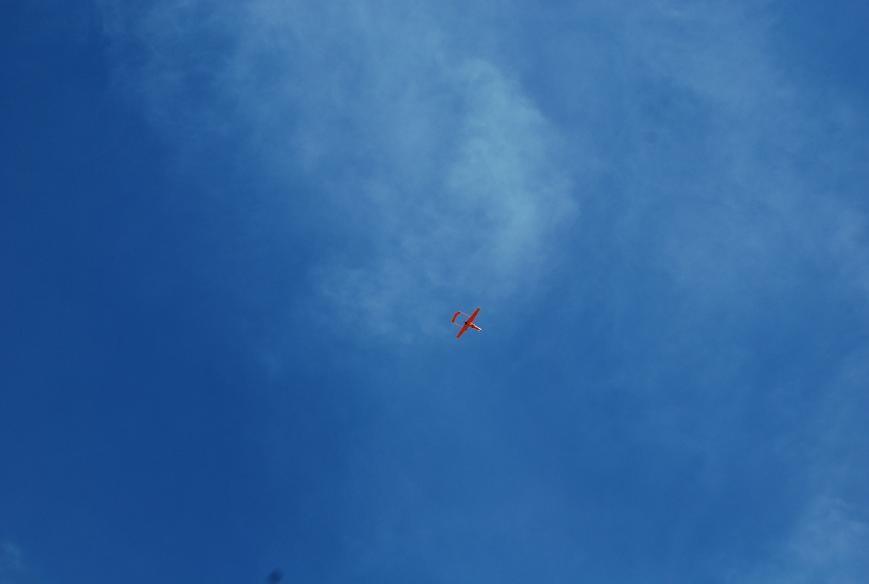 3. AV.UAV.S1 lấy mẫu khí quyển