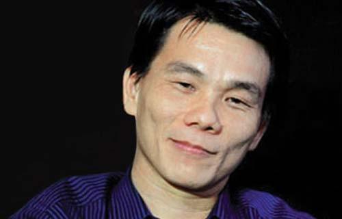 Trần Bảo Minh được mệnh danh là