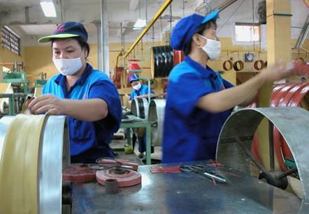 Việc gia nhập FTA giúp hàng hóa tăng khả năng cạnh tranh