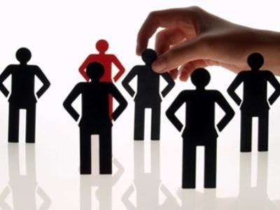 Để thành công trong công tác lãnh đạo, CEO cần hội tụ 5 yếu tố căn bản sau.