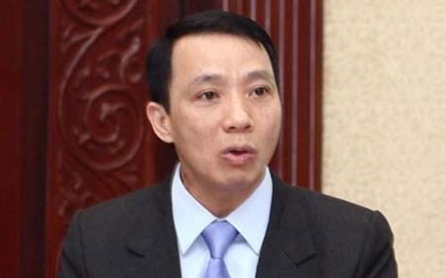 TS. Trịnh Quang Anh: Ngân hàng Nhà nước không khuyến khích người dân nắm giữ vàng đặc biệt khi lực cầu này đang hết sức tiềm năng.