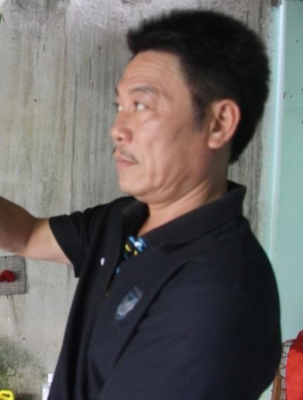 Nước mắt mất của vụ vỡ nợ rúng động phố núi Lạng Sơn 2