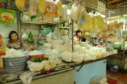 Quản lý chất lượng thực phẩm chồng chéo đang tạo nhiều lỗ hổng cho tiêu cực