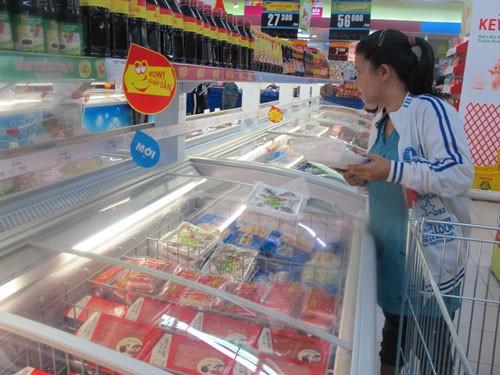 Chất lượng của hàng hóa, sản phẩm gia công vẫn chưa được kiểm soát chặt chẽ