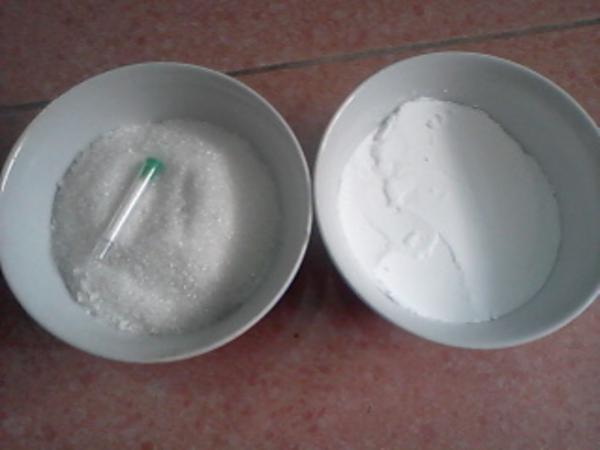 """Cẩn trọng với bột vani ống """"ba không"""" - ảnh 2"""