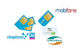 Giải thích về tăng cước 3G vẫn chưa được lòng người dùng