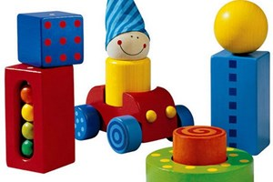 Indonesia, quản lý đồ chơi trẻ em, an toàn, đồ chơi Trung Quốc