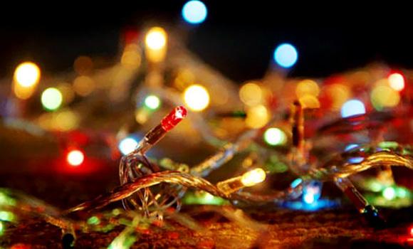 Các chuyên gia y tế khuyến cáo nên thận trọng với những loại đèn kém chất lượng chứa chất độc hại