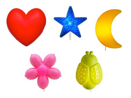 Các mẫu đèn IKEA SMILA dễ thương nhưng thiếu an toàn đã khiến một em bé tử vong