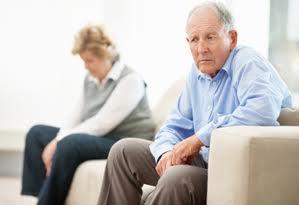 4 thói quen sinh hoạt khiến con người đoản thọ