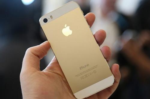 iPhone xách tay tiềm ẩn nhiều rủi ro về chất lượng