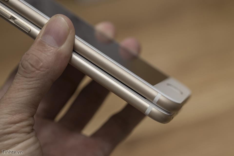 iPhone 6s Plus nhái