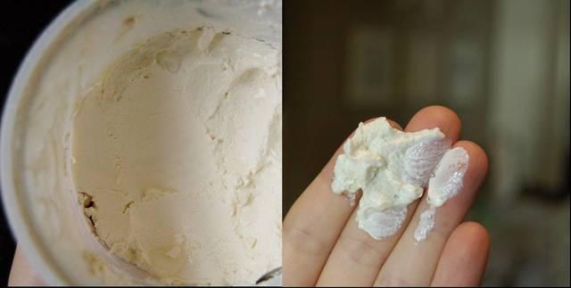 Thận trọng với kem chống nắng handmade giá rẻ