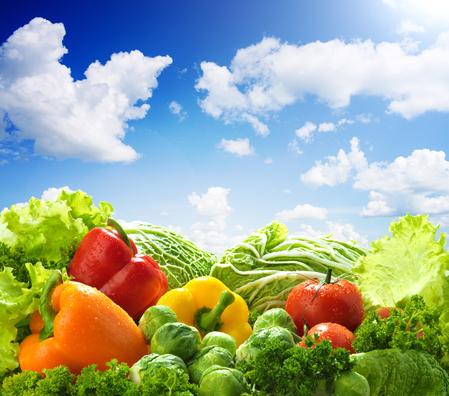 Ba loại 'rau cứu mạng' nên ăn nhiều