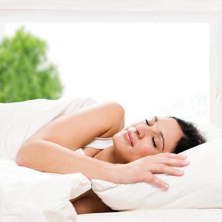 Ngủ nghiêng có thể phòng tránh bệnh mất trí