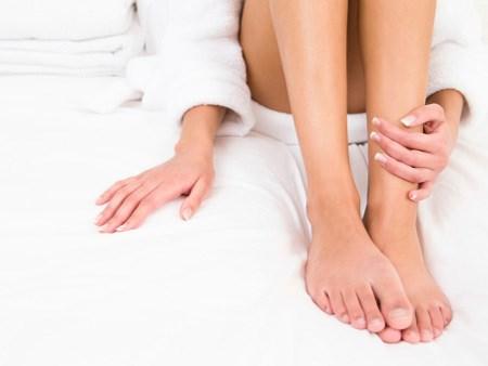 Phụ nữ nên làm gì để phòng ngừa viêm cổ tử cung