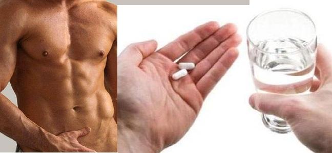 Lạm dụng thuốc cường dương dễ mắc ung thư