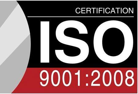 Áp dụng ISO 9001 luân là một thách thức cho những doanh nghiệp thực sự đầu tư
