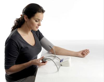 Thiết bị y tế tại nhà được nhiều người tiêu dùng mua sử dụng